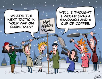 war_on_christmas1